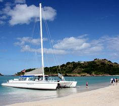 The tours & excursions from http://CubaCayoLasBrujas.com are the same as those offered from Cayo Ensenachos and Cayo Santa Maria. These include the excellent Catamaran Cruise which is either a half or full day plus a nighttime booze cruise is available.