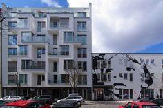wohnhaus lychener straße 13-04-07 2429 by esuarknitram, via Flickr