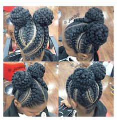 # simple feed in Braids Lace Front Black Wig pre plucked lace front wigs Lace hair natural red Lace hair wigs Box Braids Hairstyles, Kids Braided Hairstyles, Little Girl Hairstyles, Teenage Hairstyles, Flat Twist Hairstyles, Trendy Hairstyles, Black Girl Braids, Braids For Black Hair, Braids For Kids