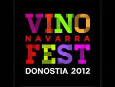 VINOFEST 2012