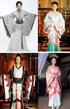 The Sublimation Printing World: CHINESE TRADITIONAL CULTURE---Textile Printing wit...