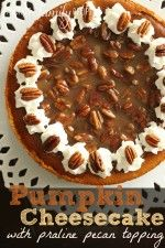 You searched for pumpkin pie | Favorite Family RecipesFavorite Family Recipes