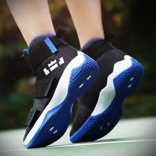 basketball shoes, indoor basketball
