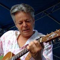 8 Must-See Instrumental Acoustic Guitar Music Videos