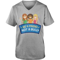 BE A FRIEND NOT A BULLY ANTI-BULLYING AWARENESS COOL T-SHIRT #gift #ideas #Popular #Everything #Videos #Shop #Animals #pets #Architecture #Art #Cars #motorcycles #Celebrities #DIY #crafts #Design #Education #Entertainment #Food #drink #Gardening #Geek #Hair #beauty #Health #fitness #History #Holidays #events #Home decor #Humor #Illustrations #posters #Kids #parenting #Men #Outdoors #Photography #Products #Quotes #Science #nature #Sports #Tattoos #Technology #Travel #Weddings #Women