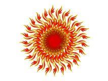 Kaleidoszkóp - Red Stock fotó