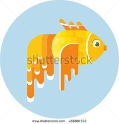 Find Gold Fish Carries Desire Objects Isolated stock images in HD and millions of other royalty-free stock photos, illustrations and vectors in the Shutterstock collection. Thousands of new, high-quality pictures added every day. Goldfish, Royalty Free Stock Photos, Objects, Cartoon, Flat, Illustration, Pictures, Image, Photos