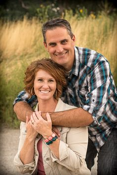 Stephanie Dasek Photography, Photography Posing, Photography Poses for couples, Natural Light Photography, Layton Utah Photographer, Poses for 2, Family Photographer