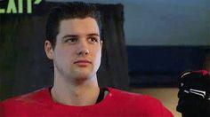 We Love Hot Men: NHL's Hottest 30 Under 30 | Her Campus
