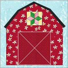 Country Quilt Patterns Reminds Me of My Childhood http://quilting.myfavoritecraft.org/country-quilt-patterns/