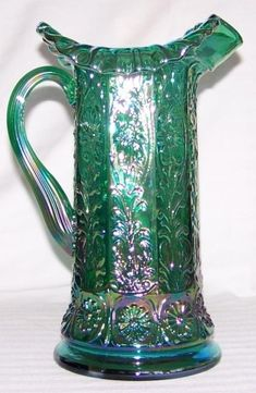 Fenton Pitcher Carnival Glass Google Image Result for http://cdn.indulgy.com/D/EE/r3/226517056228074605hwMPLVVhc.jpg