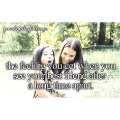 just girly things best friends tumblr - Google Search