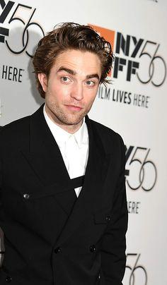 Robert Pattinson Twilight, Twilight Edward, Robert Douglas, Edward Cullen, Most Handsome Men, Beautiful Men, Bae, Husband, Celebrity