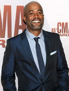 Darius Rucker: My Kids Are the Reason I'm Here http://www.people.com/article/darius-rucker-southern-style-fatherhood-aging
