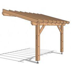 What Is Pergola Roofing Diy Carport, Garage Pergola, Wooden Pergola, Outdoor Pergola, Backyard Pergola, Patio Roof, Backyard Pavilion, Backyard Patio Designs, Small Backyard Landscaping