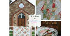 Briar Rose.pdf