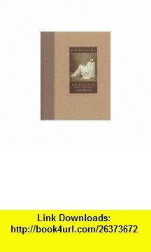 LInvitation Au Voyage/Invitation to the Voyage A Poem from the Flowers of Evil (9780821223987) Charles Baudelaire, Pamela Prince, Jane Handel, Richard Wilbur, Carol Cosman, Eric Baker , ISBN-10: 0821223984  , ISBN-13: 978-0821223987 ,  , tutorials , pdf , ebook , torrent , downloads , rapidshare , filesonic , hotfile , megaupload , fileserve
