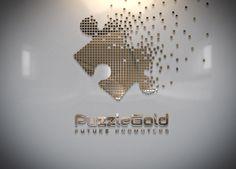 #PuzzleGold promueve un fondo de inversión regulado en Europa | #FosterSwiss