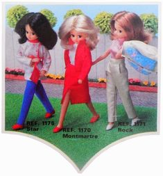 Kids Rugs, Dolls, My Love, Retro, Templates, Red Heels, White Interiors, Travel Items, Infancy