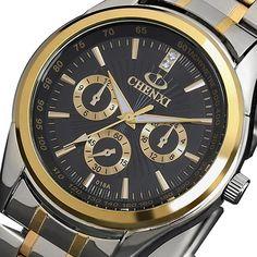 $8.21 (Buy here: https://alitems.com/g/1e8d114494ebda23ff8b16525dc3e8/?i=5&ulp=https%3A%2F%2Fwww.aliexpress.com%2Fitem%2FHot-Sale-Men-Watches-Top-Brand-Luxury-Men-Military-Wrist-Watches-Steel-Men-Sports-Watch-Waterproof%2F32369918961.html ) Hot Sale Men W