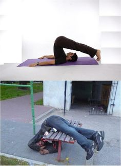 9 P*ss Drunk People Doing Perfect Yoga Poses Funny Baby Images, Funny Pictures For Kids, Epic Fail Pictures, Funny Animal Pictures, American Funny Videos, Justin Bieber Jokes, Funny Dresses, Indian Funny, Best Funny Photos