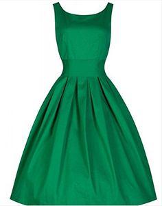 Women Retro Solid Color Ball Gown Rockabilly Homecoming/P... https://www.amazon.com/dp/B01HPOGRWI/ref=cm_sw_r_pi_dp_MEqIxb96RXAFW