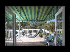 526 Treasure Boat Way, Siesta Key, FL 34242 A4117315