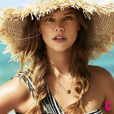 Today's gonna be an absolute scorcher so grab your fave mag and get ye to the beach   via COSMOPOLITAN AUSTRALIA MAGAZINE OFFICIAL INSTAGRAM - Celebrity  Fashion  Haute Couture  Advertising  Culture  Beauty  Editorial Photography  Magazine Covers  Supermodels  Runway Models