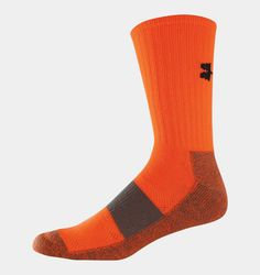 b93f19dc49a7 52 Best Under Armour Accessories images