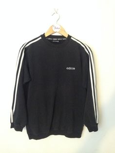 Great condition fits like XS