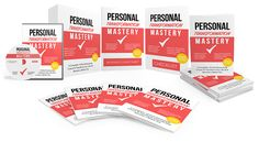 "Personal Transformation Mastery Sales Funnel with Master Resell Rights - http://www.buyqualityplr.com/plr-store/personal-transformation-mastery-sales-funnel-master-resell-rights/.  #PersonalTransformation #OvercomingFear #HealthierYou #StayMotivated #SelfConfidenceBoost Personal Transformation Mastery Sales Funnel with Master Resell Rights Discover The Complete 10-Part Step-By-Step Plan To Transform Your Life And Become a Better You""  Finally! Create a Meaningful...."