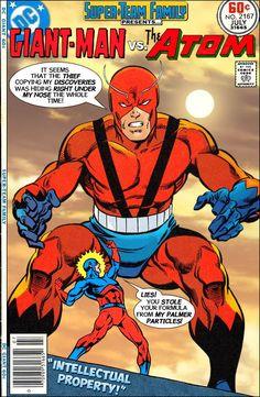 Super-Team Family: The Lost Issues! Marvel Comics Art, Marvel Vs, Dc Comic Books, Comic Book Covers, Marvel And Dc Crossover, Black Cat Marvel, Comic Poster, Marvel Comic Character, Comics