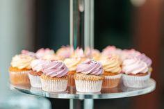 Mini Cupcakes, Desserts, Food, Tailgate Desserts, Deserts, Essen, Postres, Meals, Dessert