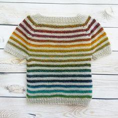 Img_20170425_090854-01_small2 Rainbow, Sweaters, Fashion, Rain Bow, Moda, Rainbows, Fashion Styles, Sweater, Fashion Illustrations