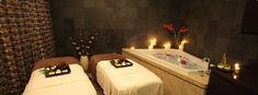 Day Spa in Washington | The Alderbrook Resort & Spa. Awards & Accolades:  Top 270 Spas on Condé Nast Traveler 2012