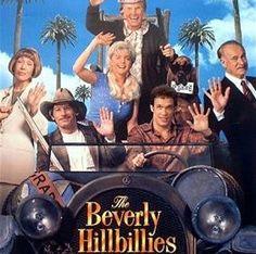 Beverly Hillbillies – An American Classic TV Series https://mentalitch.com/beverly-hillbillies-an-american-classic-tv-series/