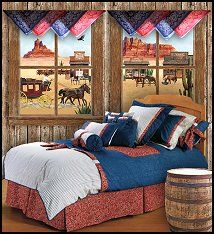 1000 images about boy 39 s cowboy theme bedroom on pinterest for Cowboy themed bedroom ideas