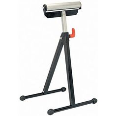 202c620a24 Amazon.com  Haul Master Capacity Roller Stand