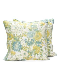 20x20 2pk Reversible Pillow - Decorative Pillows - T.J.Maxx
