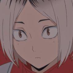 Kenma Kozume, Marry Me, Hinata, Haikyuu, Avatar, Manga, Anime Stuff, Gaming, Cool Stuff
