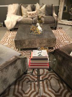 Rug Designer Zgallerie Home Decor Living Room Area