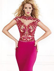Porm Dresses 2015,shop cheap prom dresses Online with Discount at IZIDRESS.com