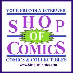 Secret Love, Comic Books, Comics, Free, Cartoons, Cartoons, Comic, Comic Book, Comics And Cartoons