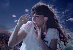 A Flying Jatt - Jacqueline Fernandez