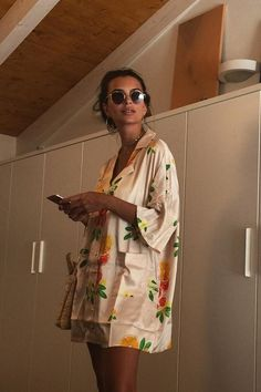 nice Maillot de bain : Emily Ratajkowski& holiday wardrobe has been on-point this summer, and we b. Style Outfits, Mode Outfits, Fashion Outfits, Fashion Tips, Fashion Trends, Style Clothes, Beach Clothes, Fashion Hacks, Emily Ratajkowski Beach