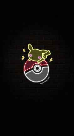 Cute pokemon wallpapers for android pokemon android wallpaper hd images for computer best pokeys drawings pikachu Pokemon Android Wallpaper, Cute Pokemon Wallpaper, Wallpaper Iphone Cute, Cartoon Wallpaper, Pokemon Backgrounds, Cute Backgrounds, Wallpaper Backgrounds, Wallpaper Ideas, Phone Backgrounds