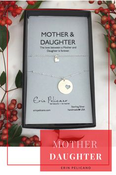 1000 images about erin pelicano collection on pinterest for Christmas gift ideas for mom from daughter