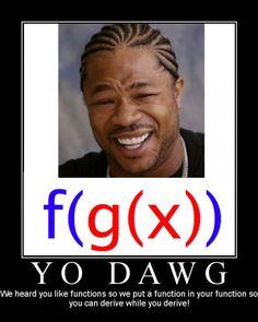 nerd ....oh AP Calc.......(some days i no like you)