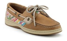 Sperry (originally spotted by @Oniemra )