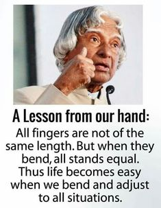 Are you looking for inspiration for good morning motivation?Check out the post right here for cool good morning motivation inspiration. These entertaining quotes will brighten your day. Apj Quotes, Wisdom Quotes, Words Quotes, Motivational Quotes, Sayings, Preach Quotes, Sucess Quotes, Quotes Images, Faith Quotes
